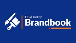 ELSA Türkiye Marka Kitabı Sizlerle!