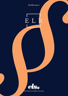 ELR_2020-1.jpg