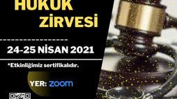 ELSA İzmir Tıp ve Hukuk Zirvesi