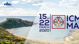 77.ICM Malta ELSA Türkiye Delegasyonu Başvuruları Açıldı