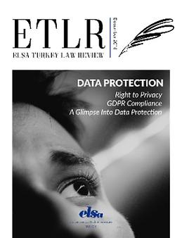 ETLR 1st Edition.png