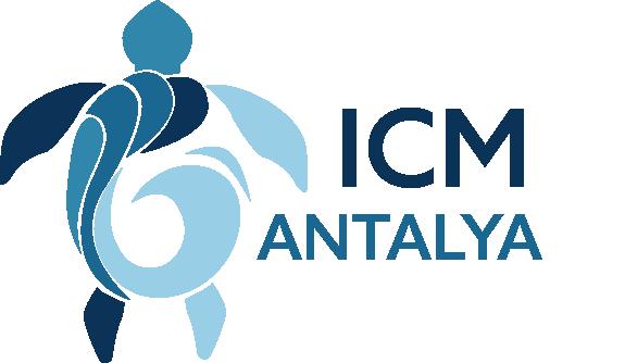 ICM Logo 1.png