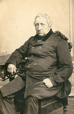 1b. Willem van Warmelo (P0294-1).jpg