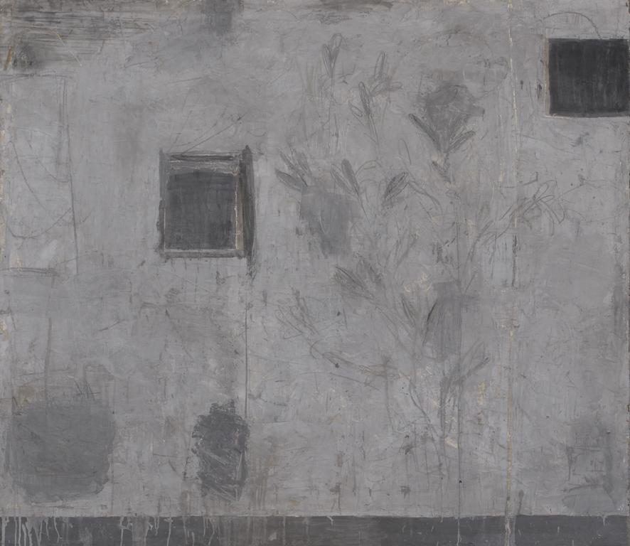 n° 16A