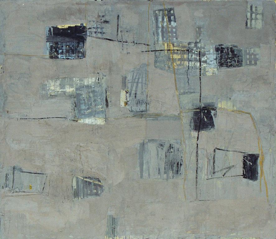 n° 19A