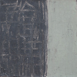 n°46A