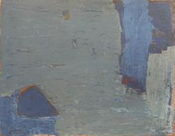 n° 18A