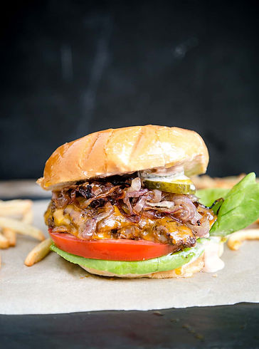 Smash-Burgers-with-Caramelized-Onions.jp