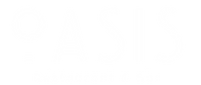 OASIS Logo3 White.png