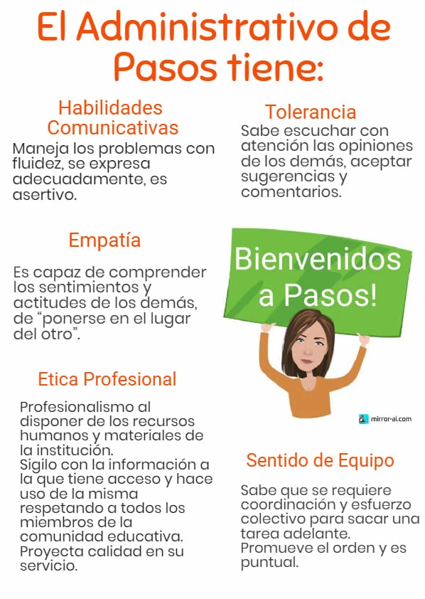 Administrativos_fjagi3.webp