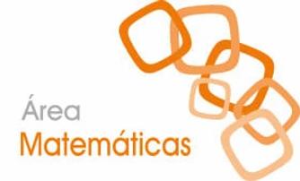 matematica_p6c6b6.webp