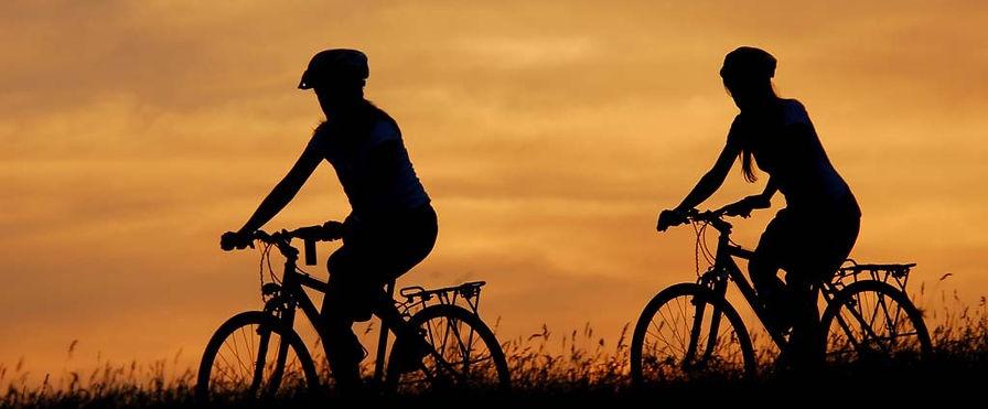 noleggio bici marettimo