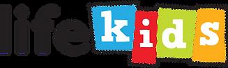 Lifekids Logo.png