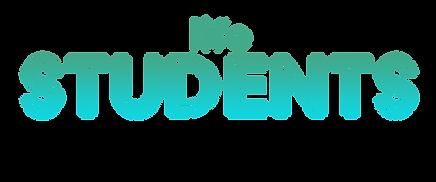 Life Students Logo.png