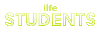 Life Students Logo Green.png