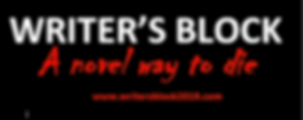 Slogan with website_black background.PNG