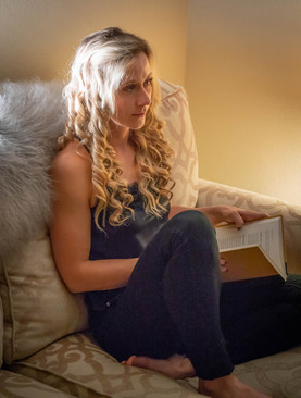 Ashley Rollins