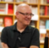 Book People 2.jpg