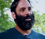 Jeff Munoz of Moontower Design