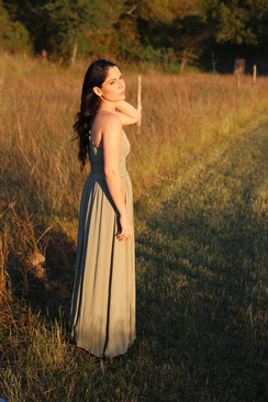 Jeannie Carter-Cruz