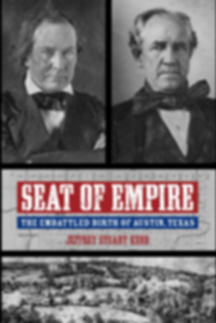 Seat_of_Empire_cover.PNG