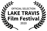 Lake Travis FF logo.png