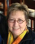 Darlene Marwitz
