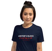 Slogan-with-website_white-font_mockup_Fr