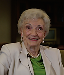 University of Texas historian Margaret Berry
