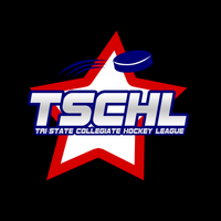 TSCHL Tournament Schedule