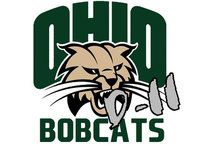5 DIVISION II BOBCATS EARN ACADEMIC ALL-AMERICAN HONORS