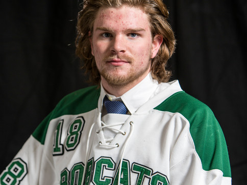 Mason Schmitt - Player Profile