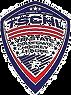 200px-Tri-State_Collegiate_Hockey_League