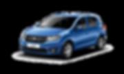 navigatie-gps-autovehicul-300x180.png
