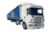 camion-2-300x180.png
