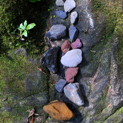 waterfall-rocks.jpg