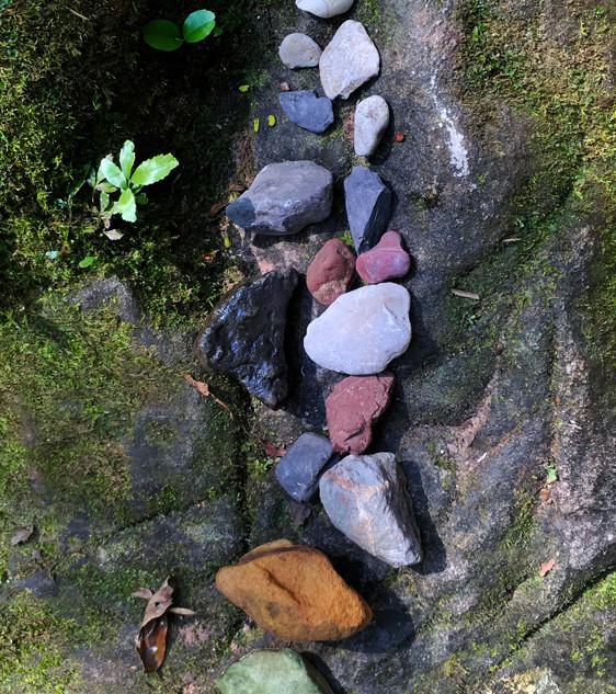 waterfall-rocks.jpg