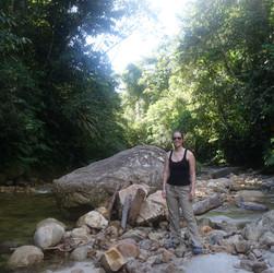 Anakiwi River