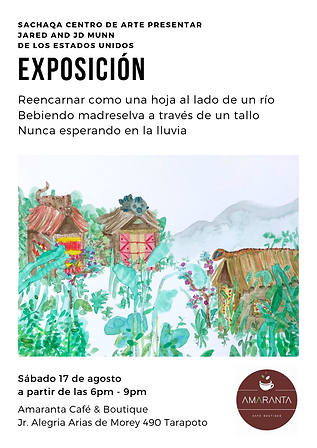 Exhibiciones Tatapoto.png