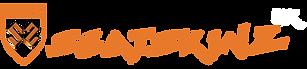 logo sk.png