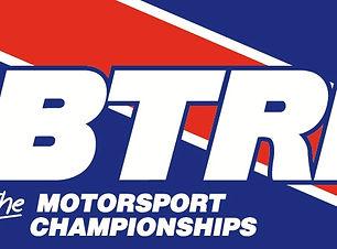 btrda-logo-2019.jpg