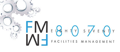 esfm logo.jpg