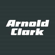 arnold clark.png