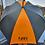 Thumbnail: Nick Abbott Racing Umbrella