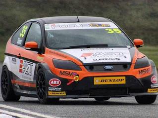 Focus Cup - Donington