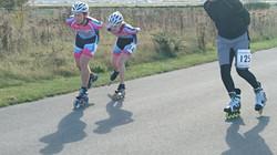 SkateMania Wales