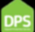 dps-logo-green copy.png