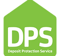 dps-logo-green copy.png