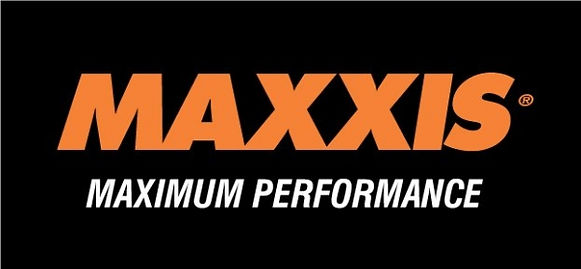 maxxis-tyres-bet-on-india-to-enter-the-l