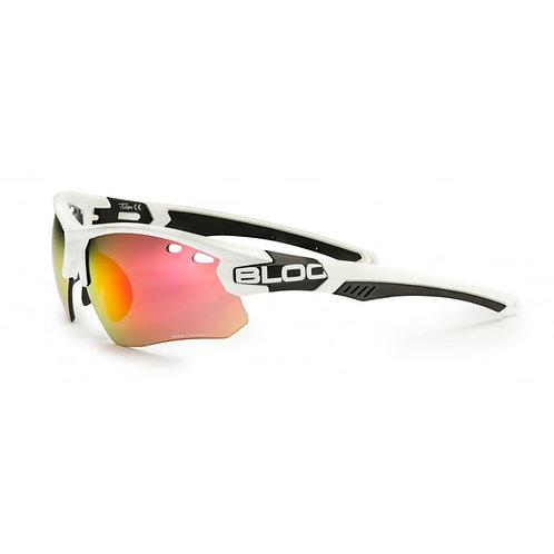 Abbott & Rowlands BLOC Customised Sunglasses